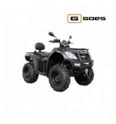 Goes Cobalt (EPS)