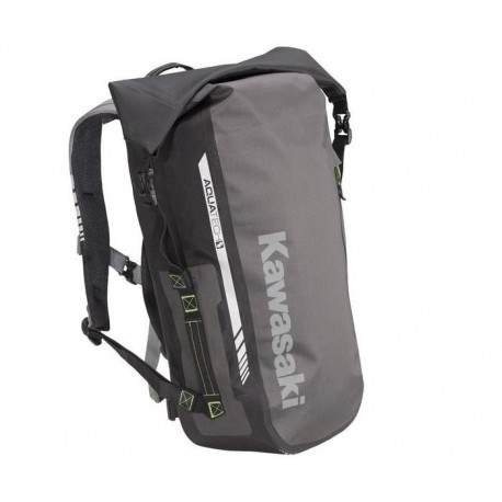 Kawasaki original waterproof backpack
