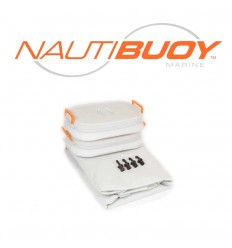NautiBuoy Maintenance Pack 675
