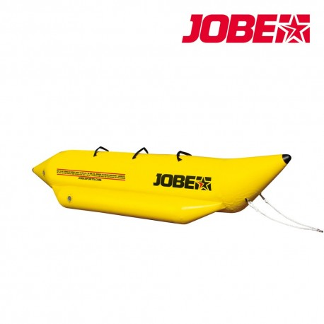 Jobe Watersled Three Seaters