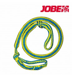 Jobe Elastic Extension For Towrope