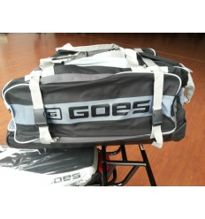GOES Competition sport bag