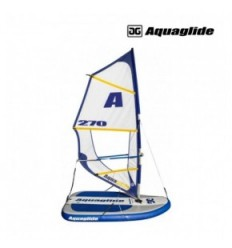 Aquaglide Supersport Hb