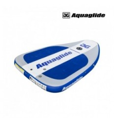 Aquaglide scafo Supersport HB