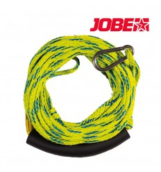 Jobe Tow Rope Inflatable Two-Seaters