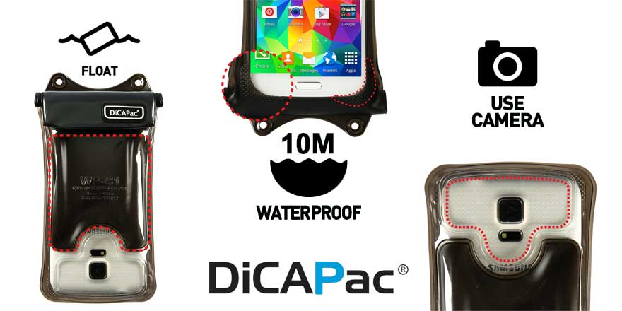 Waterproof_case_mobile
