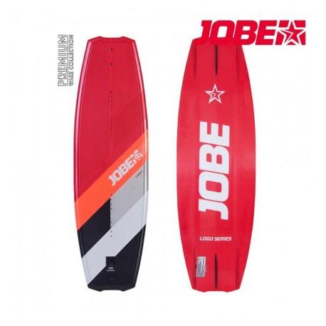 Jobe Logo Premium Wakeboard