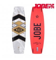 Jobe Prolix
