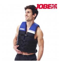 Jobe Dual Vest Blue