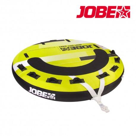 Jobe Shield Quattro Posti