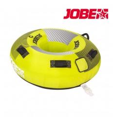 Jobe Hotseat Monoposto