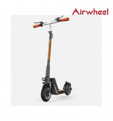 Airwheel Monopattino elettrico Z5