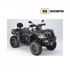 Goes Cobalt Max (EPS)