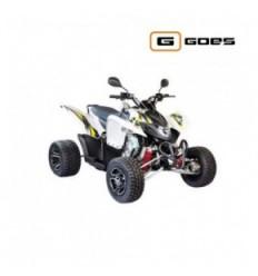 Goes G 400SM