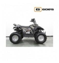 Goes G 90XS
