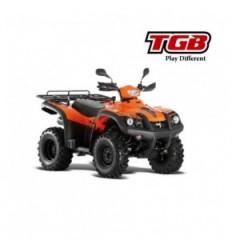 TGB Blade 500 R 4x2