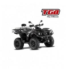 TGB Blade 525i SE IRS 4x4