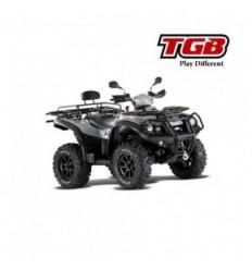 TGB Blade 550i SE IRS 4x4