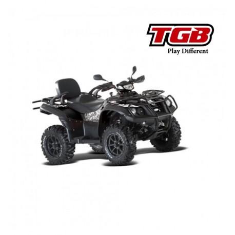 TGB Blade 550i LT IRS 4x4