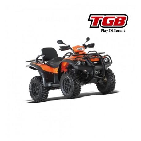 TGB Blade 550i LT EPS 4x4