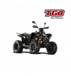 TGB Target 500R 4x2
