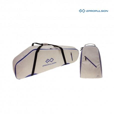 ePropulsion borsa da trasporto Spirit 1.0