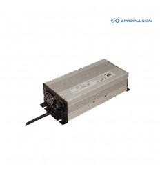 ePropulsion Caricabatterie Veloce Spirit 1.0