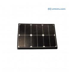 ePropulsion Pannello Solare Pieghevole