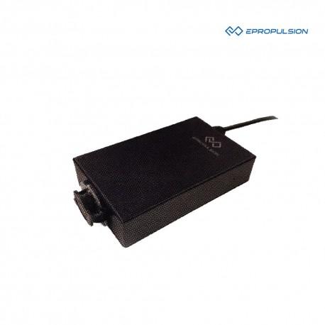ePropulsion Caricabatterie Solare Spirit 1.0