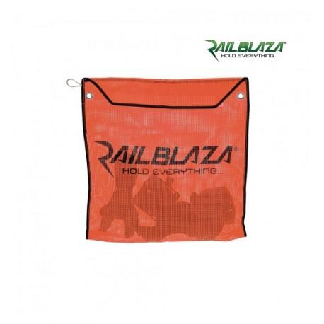 Railblaza Borsa Arancione