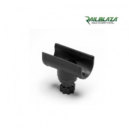 Railblaza Supporto per pagaia 32 mm