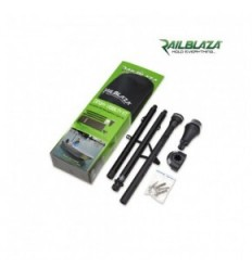 Railblaza Visibility kit per dinghy