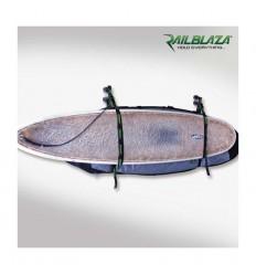 Railblaza Supporto a muro per kayak e sup