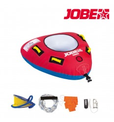 Jobe Thunder Pack. Single Seater