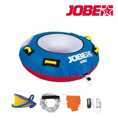 Jobe Rumble Pack. Monoposto