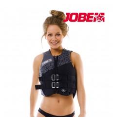 Jobe Neoprene Jet Vest Women