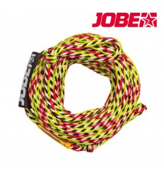 Jobe Tow Rope Four Person