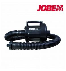 Jobe Heavy Duty Pump