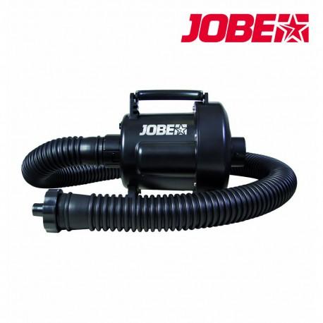 Jobe Pompa 230V