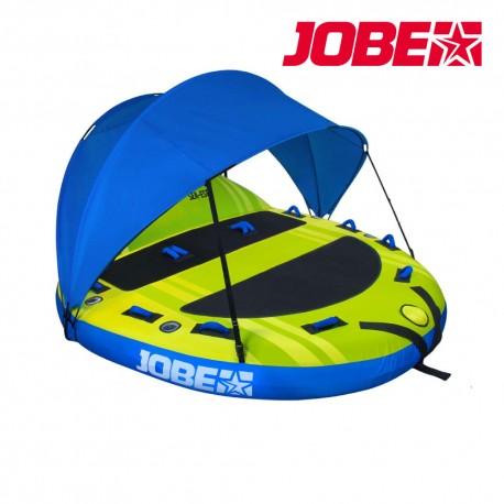 Jobe Sea-esta