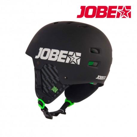 Jobe Wakeboard Base Helmet