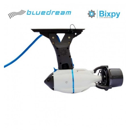 Bluedream Bixpy Jet SUP Kit