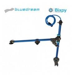 Bixpy Jet adattatore universale per kayak
