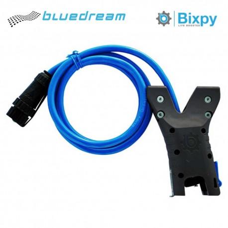 Bluedream Bixpy Adattatore DIY per kayak
