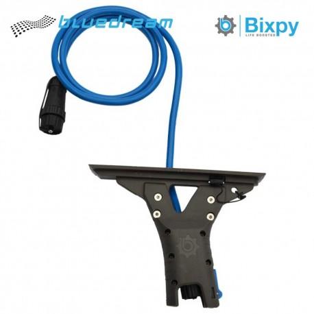 Bixpy Jet Adattatore SUP - Fin box standard