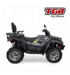 TGB Blade 1000 LT EPS Luxe