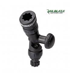 Railblaza Prolunga regolabile - Adjustable Extender R-Lock