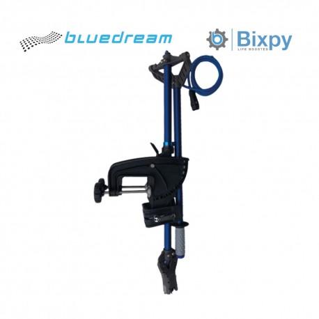 Bluedream Bixpy Universal Transom Adapter