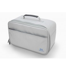 ePropulsion Spirit 1.0 Bag Set