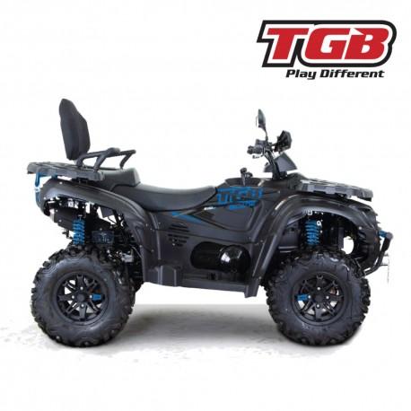 TGB Blade 600 SE EPS